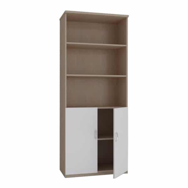 VixTHS20 file cabinet