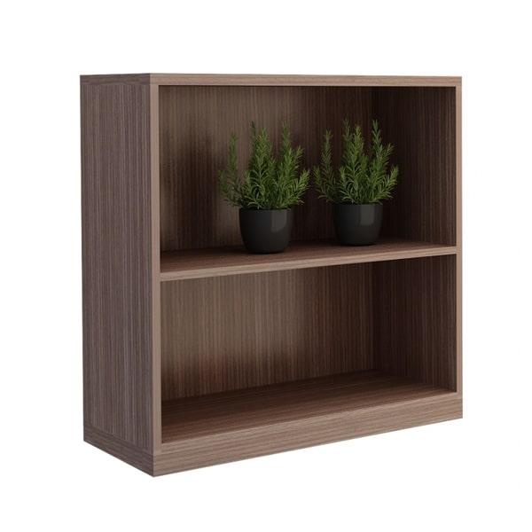 VixTHS17 file cabinet