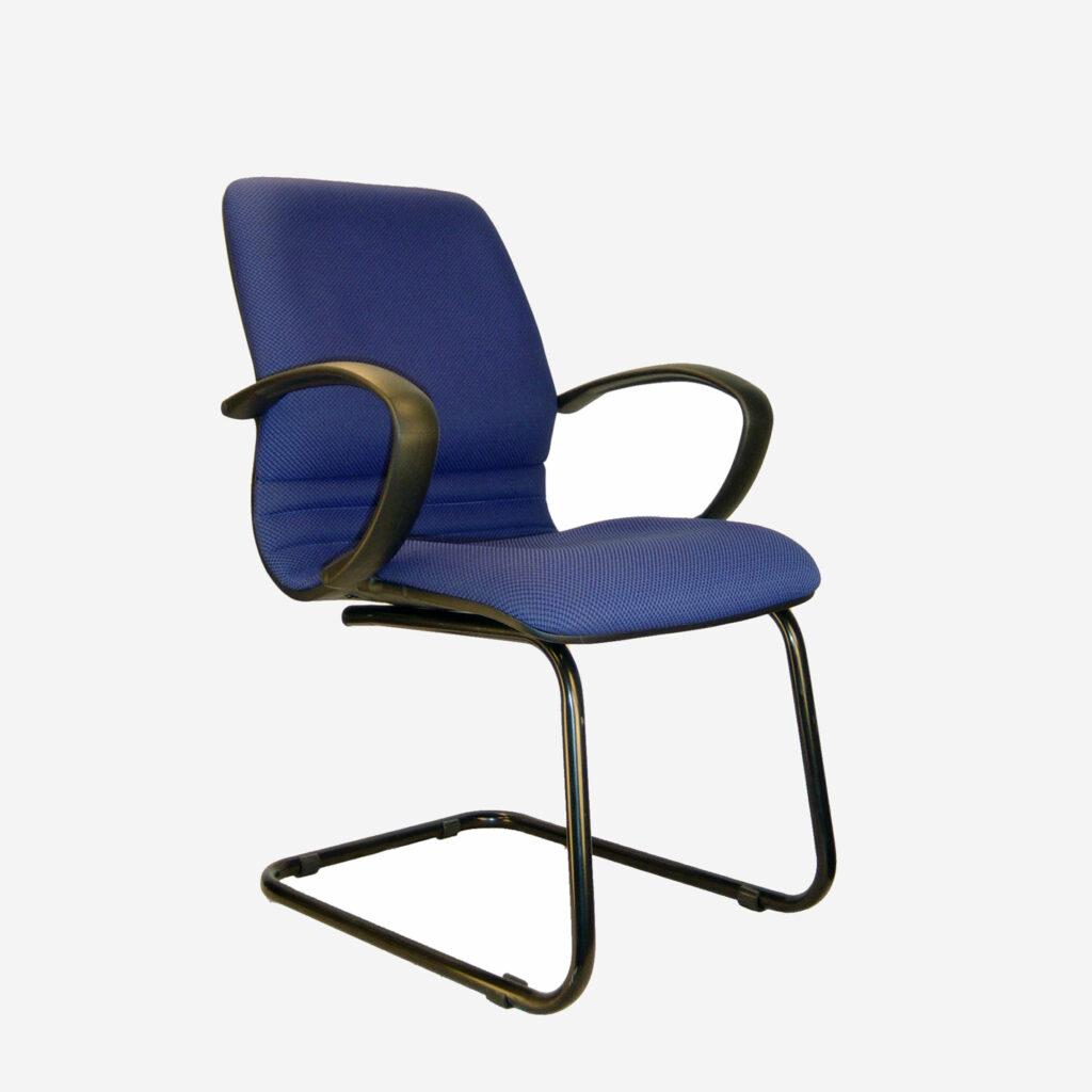 Chair VIXL106