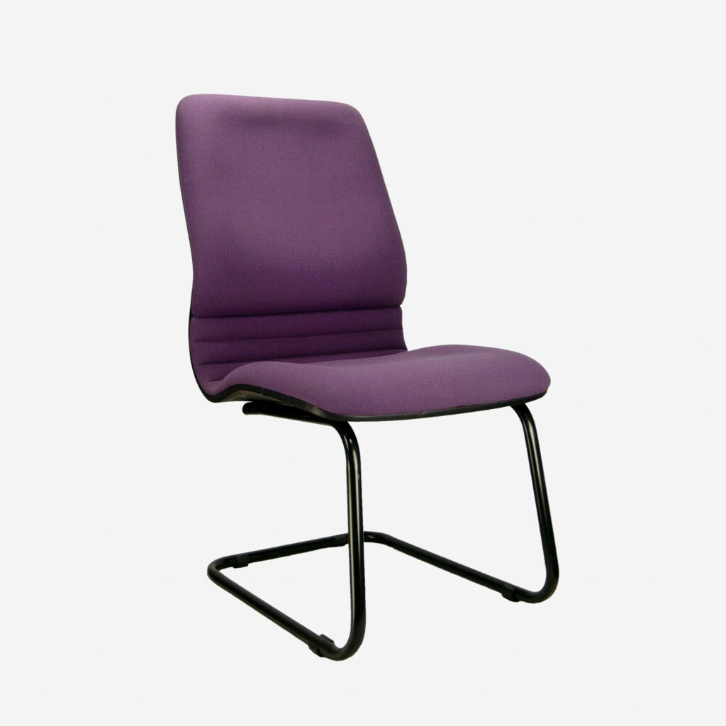 Chair  VIXL107