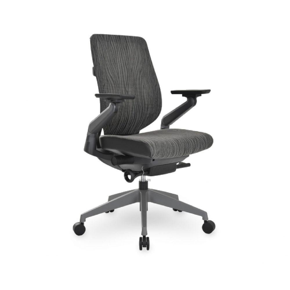 Chair VIXAMADOR 103
