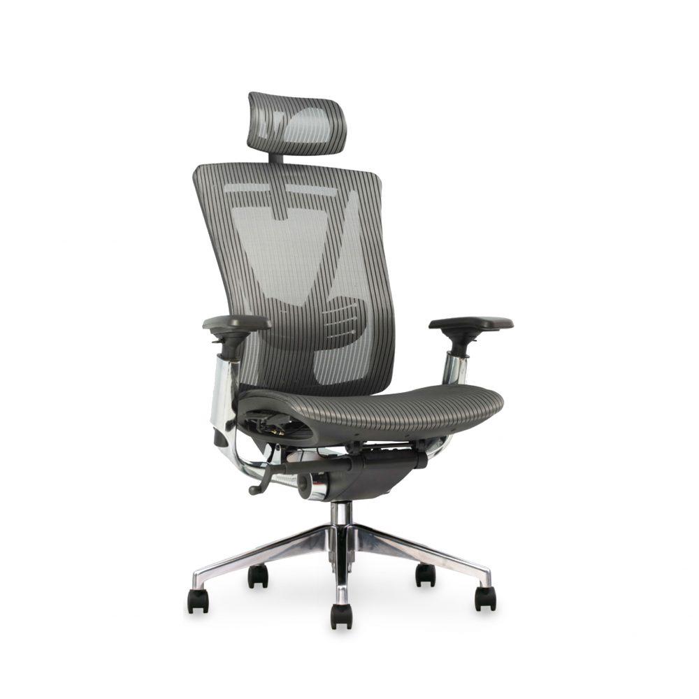 Chair VIXROCOCO 102