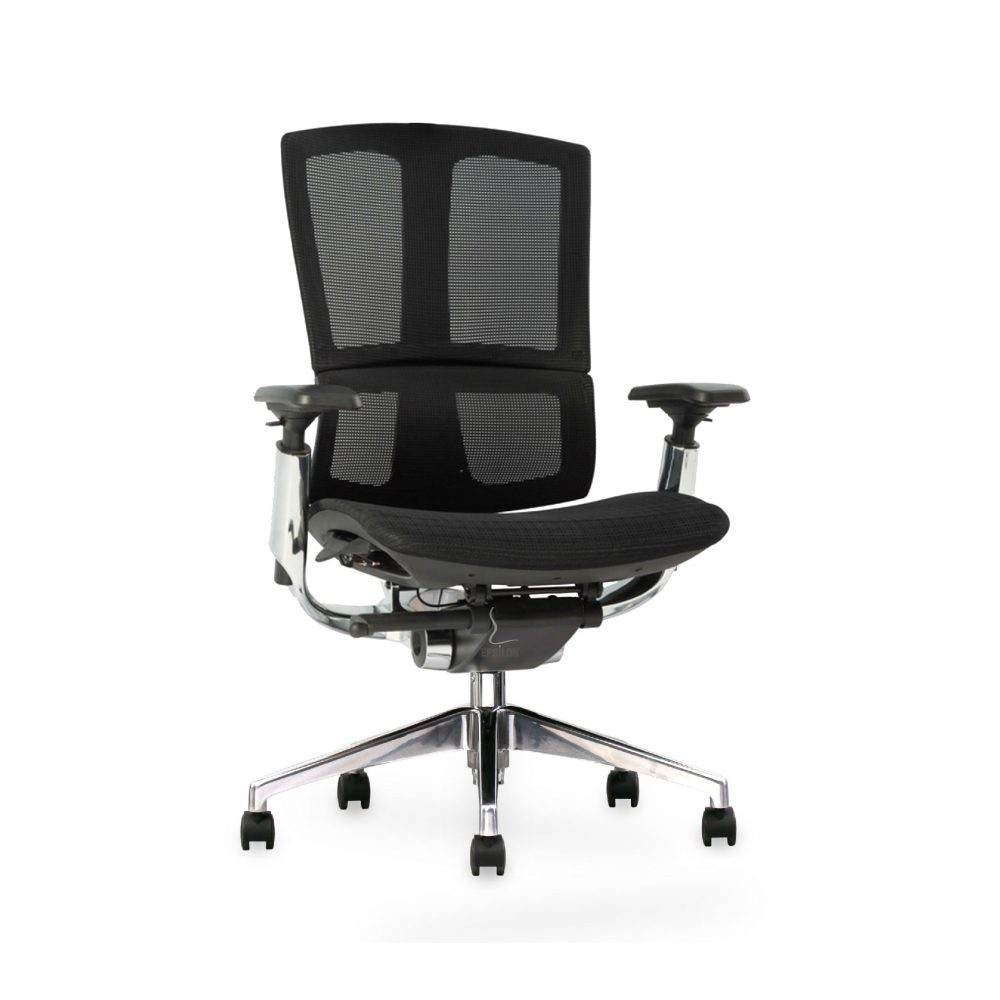 Chair VIXPAVAN 103