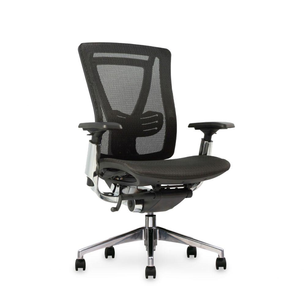 Chair VIXROCOCO 103