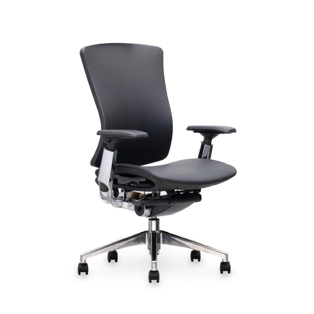 Chair VIXROCOCO 103S