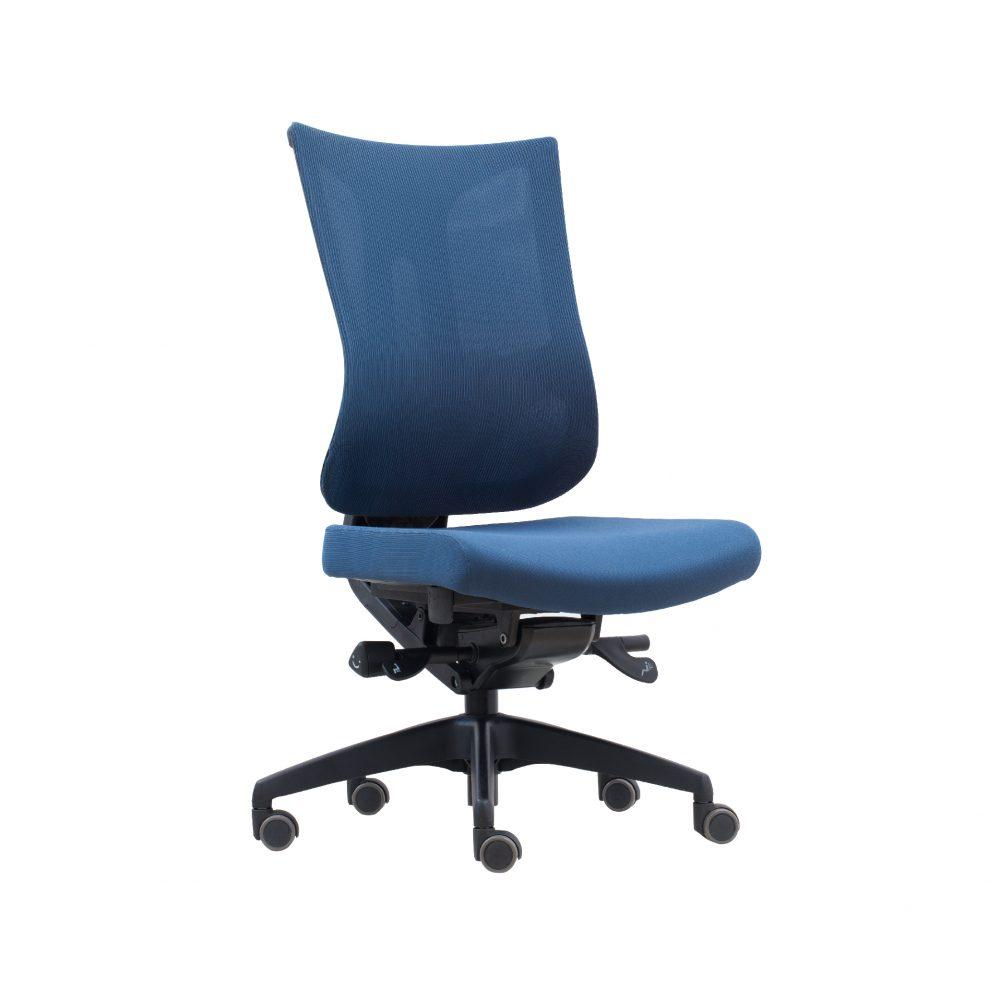 Chair  VIXTONE 105