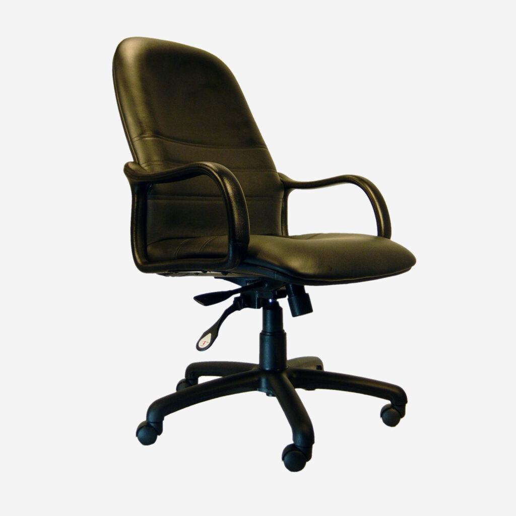 Chair VIXM101