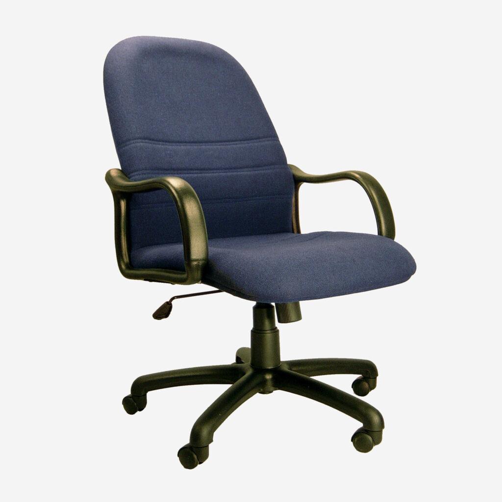 Chair VIXM102