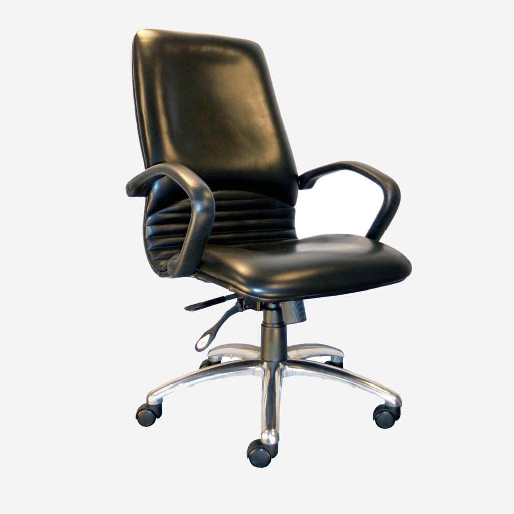 Chair VIXS101