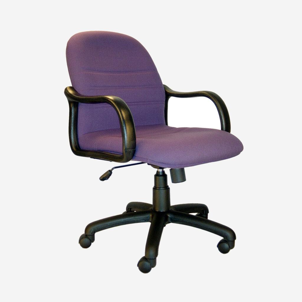 Chair VIXM104