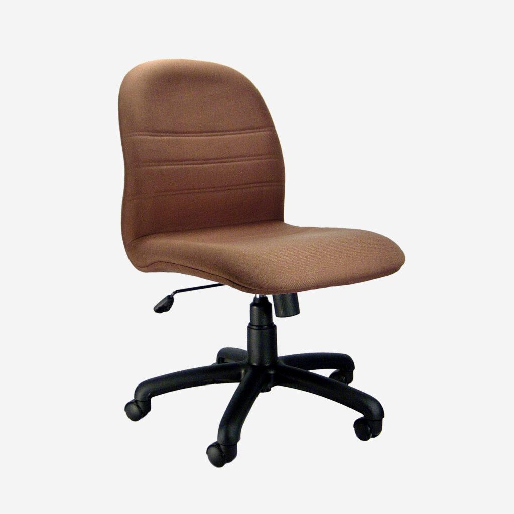 Chair VIXM105