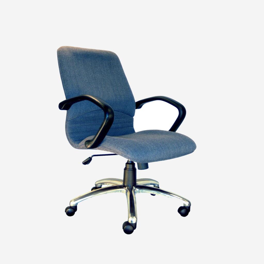 Chair VIXS104