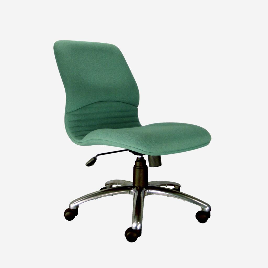 Chair VIXS105