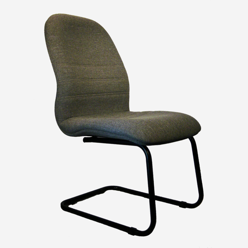 Chair VIXM106
