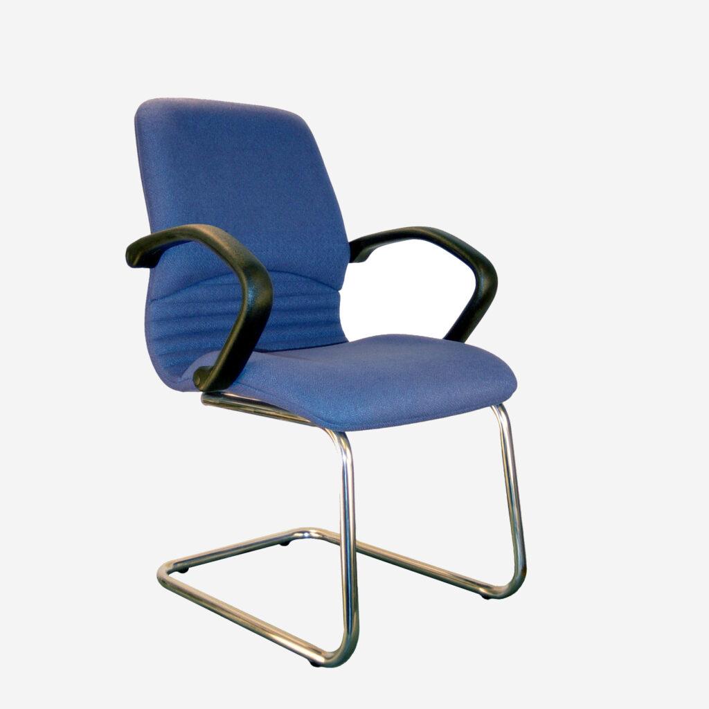 Chair VIXS106