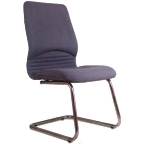 Chair VIXS107