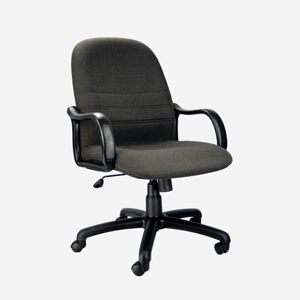 Chair VIXM103