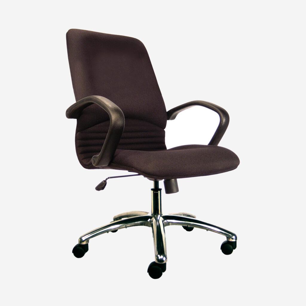 Chair VIXS103