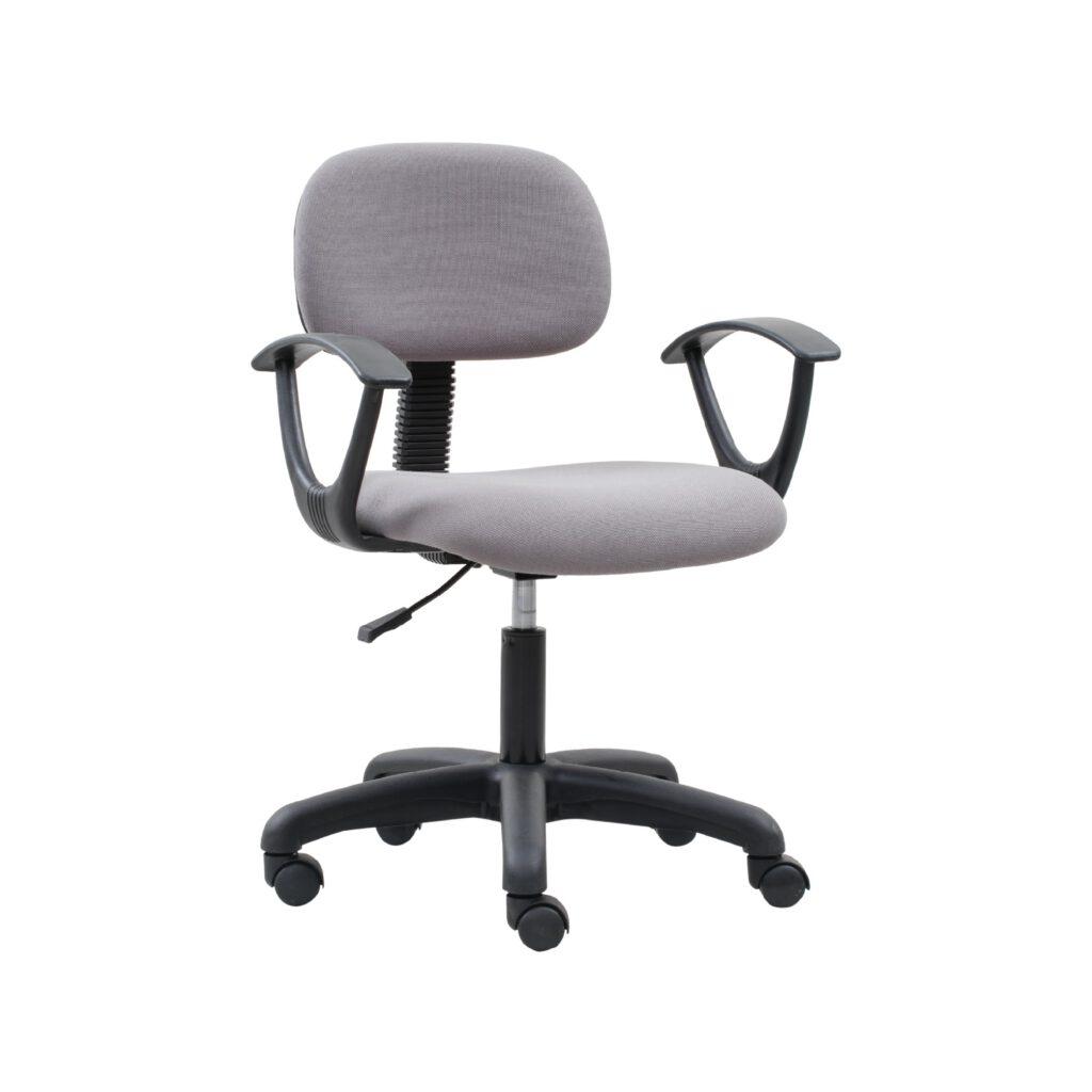 Chair VIXLH108+