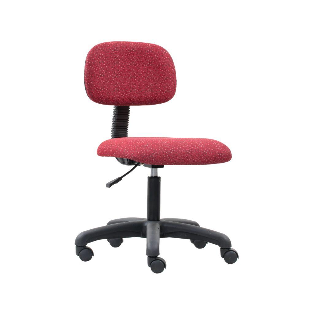 Chair VIXLH108
