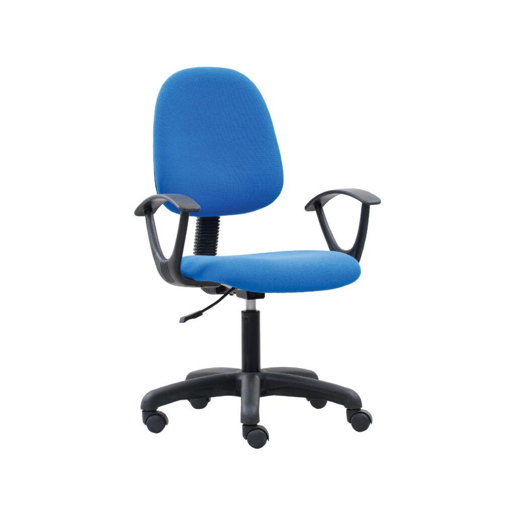 Chair VIXLM108+