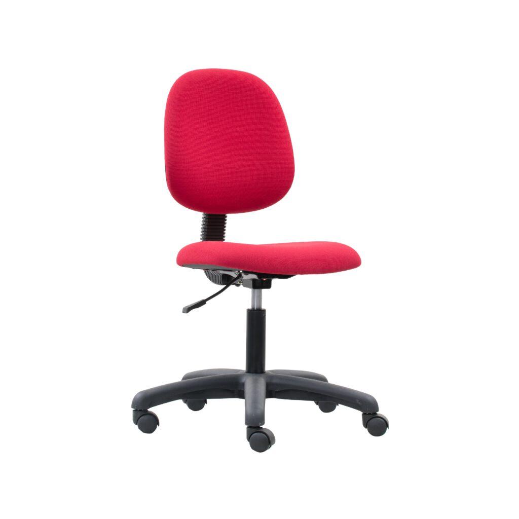 Chair VIXLM108