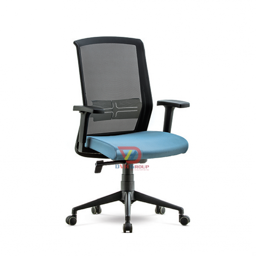 Chair VIXROLE 103
