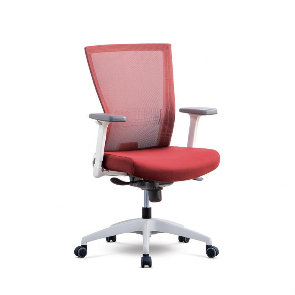 Chair VIXAIREX 103