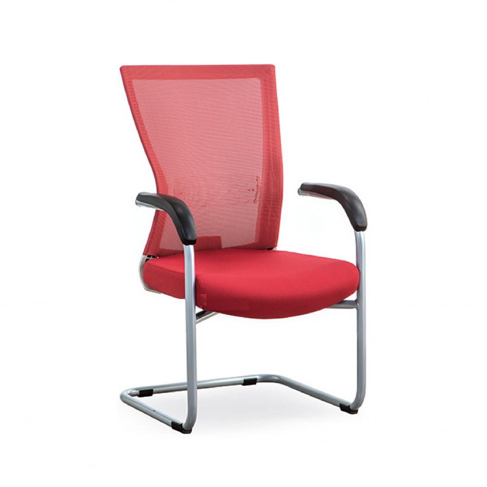 Chair VIXAIREX 106