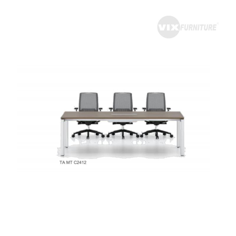 Meeting Table TA MT C2412