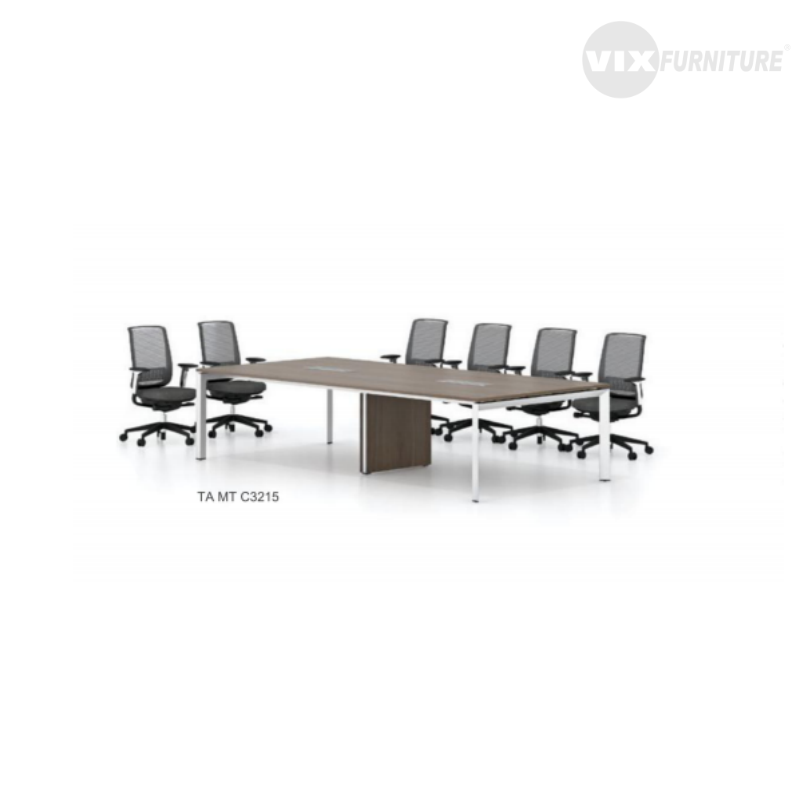 Meeting table TA MT C3215
