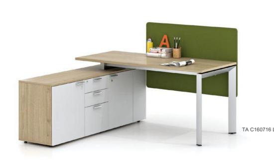 Staff desk TA C160716 LSC R
