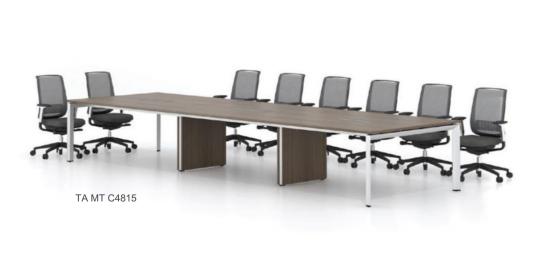 Meeting table TA MT C4815