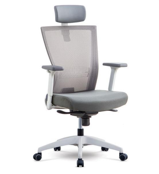 Chair VIXAIREX 102