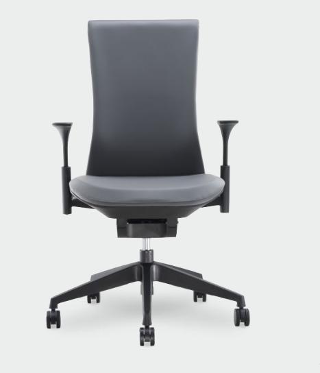 Chair VIXDORADO L