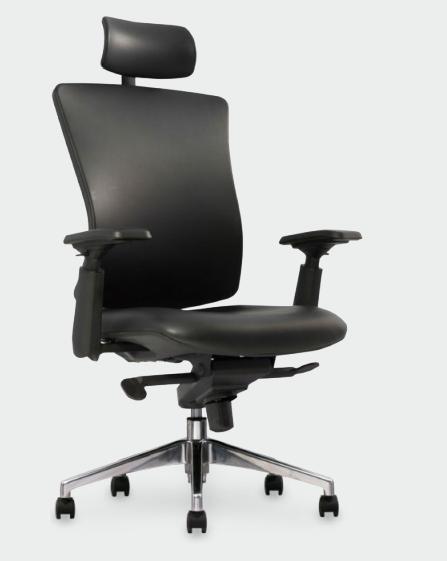 Chair VIXMEZZO 102