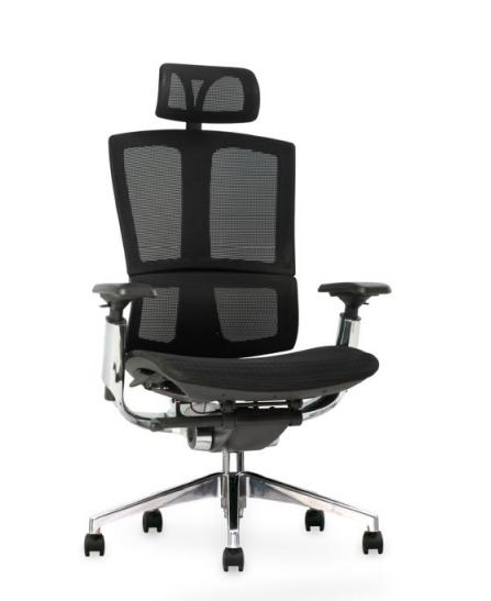 Chair VIXPAVAN 102