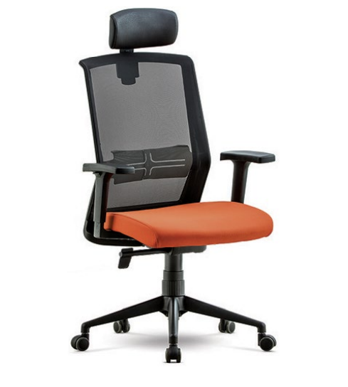 Chair VIXROLE 102