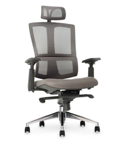 Chair VIXRUBATO 102