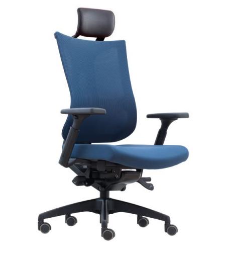 Chair VIXTONE 102