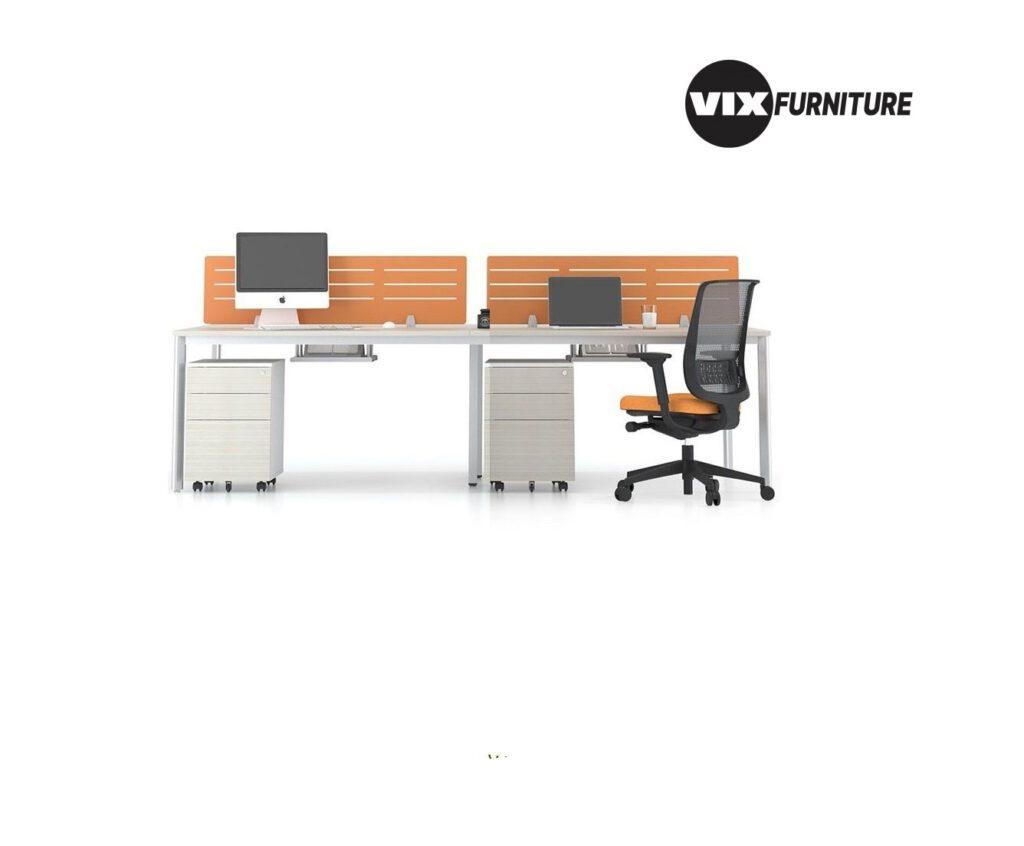 Staff desk Vix CNV14