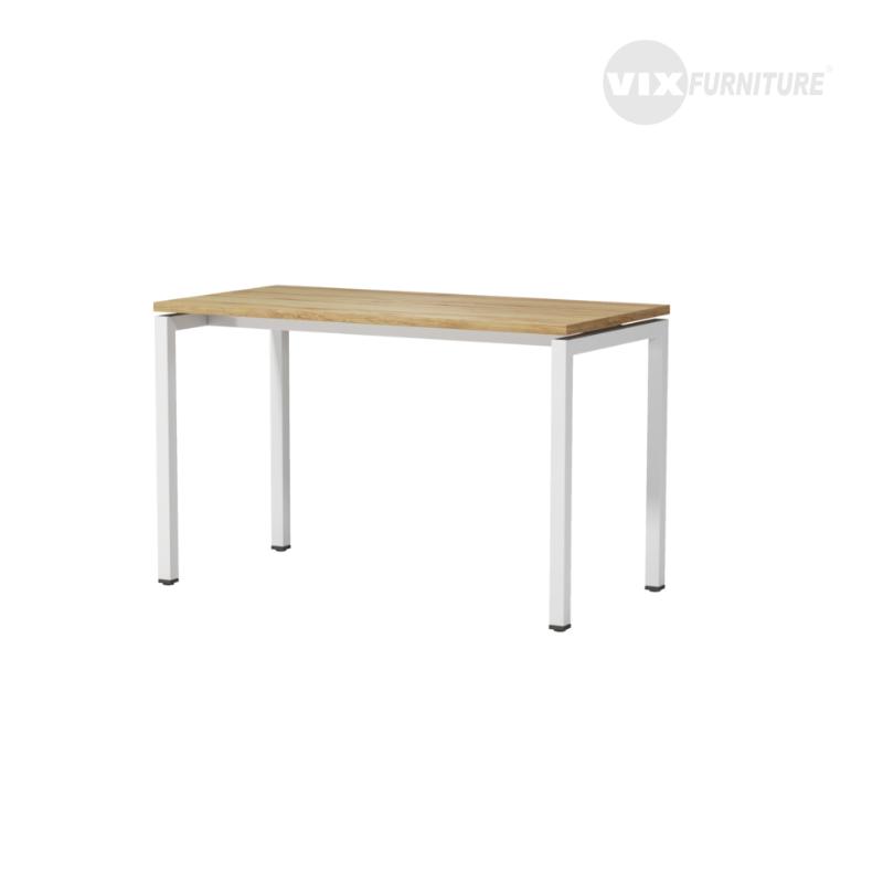 Staff desk EA 1407 1