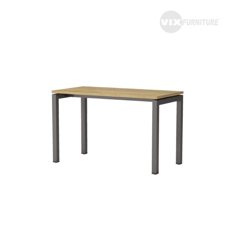 Staff desk EA 1608 1