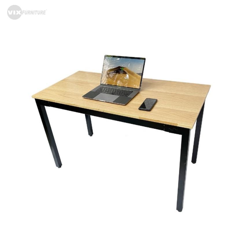 Uconcept VIXHBUC034 work desk