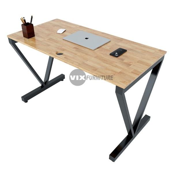 Desk VIXHBVC002