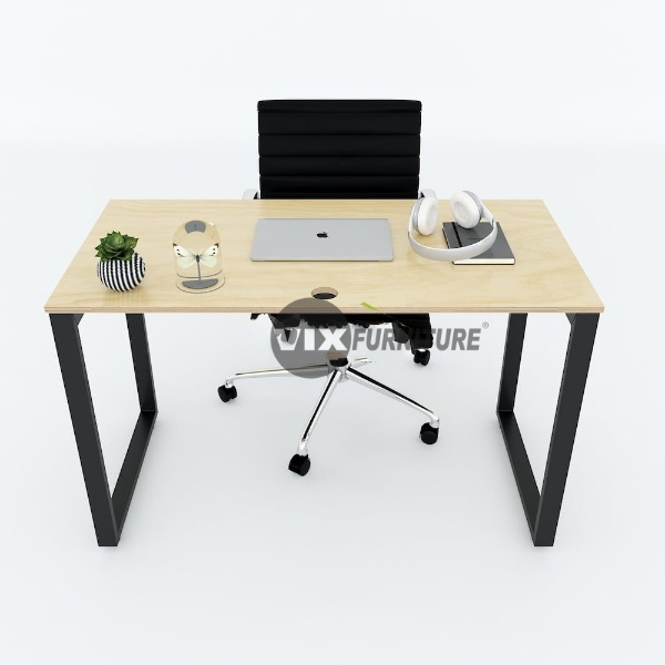Rubik's desk VIXHBRB002