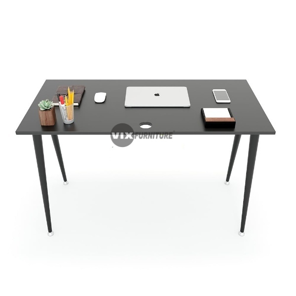 Desk VIXHBCO002's