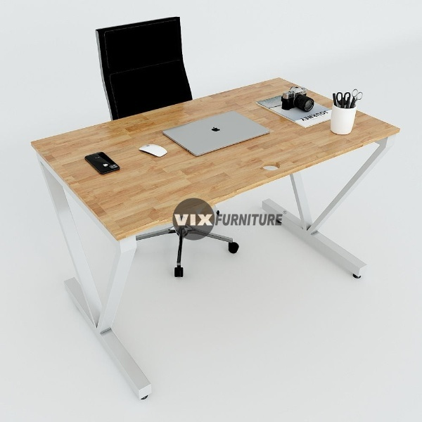 Desk work VIXHBVC004