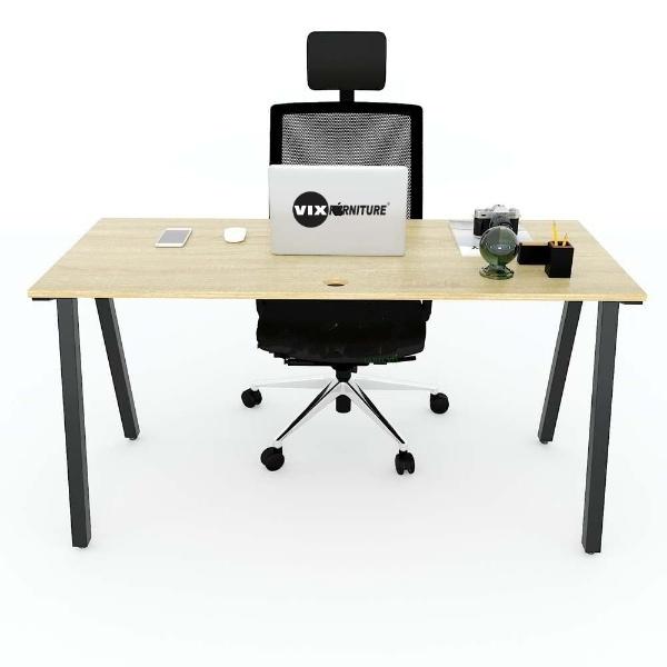 PLY staff desk VIXHBPL003
