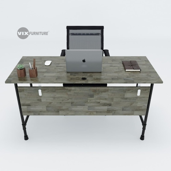 Desk VIXHBON003″